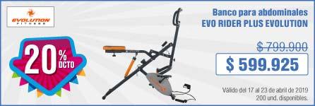 AK-KT-INST-2-deportes-evoriderPlus-17ABR-D
