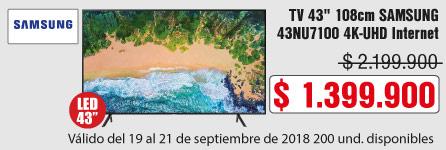 AK-KT-INST-3-TV-PP---Samsung-43NU7100-Sep19