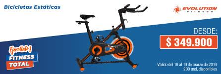 AK-KT-INST-3-deportes-BiciEstaticas-Mar16-D