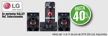 AK-KT-INSTITUCIONAL-3-audio-DCAT---Lg-minicomponentes-Jul14
