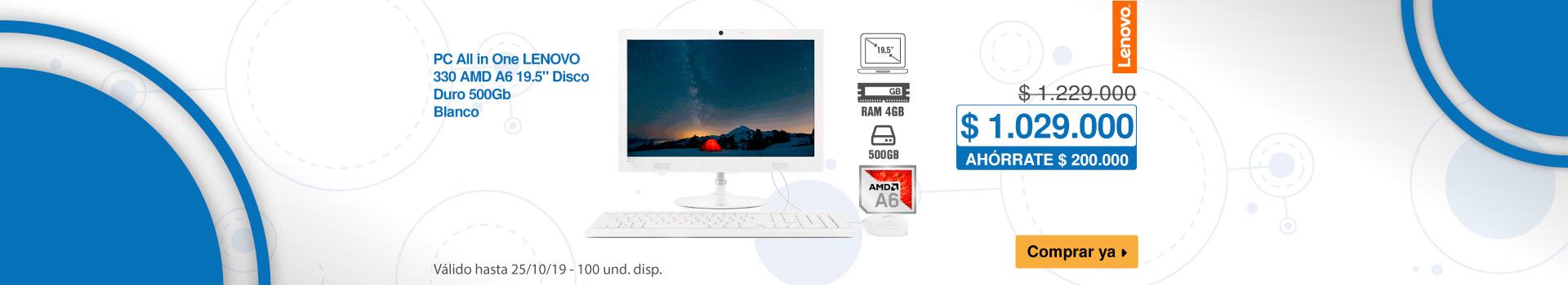 AK-KT-Lenovo-AIO-330-A6-BlCATCOM1-Computadoresytablets17_octubre