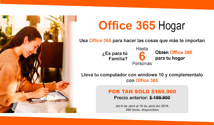AK-KT-MEGAMENU-MICROSOFT-PIN-OFFICE-ABRIL-13