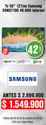 AK-KT-MENU-1-TV-PP---SAMSUNG-50NU7100-Oct24