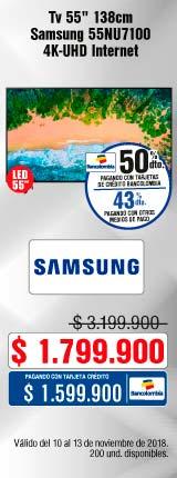 AK-KT-MENU-1-TV-PP---Samsung-55NU7100-Nov10