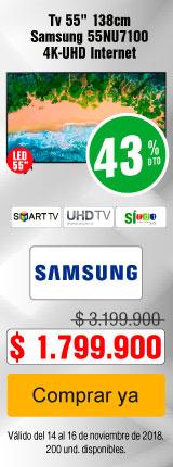 AK-KT-MENU-1-TV-PP---Samsung-55NU7100-Nov14