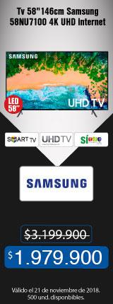AK-KT-MENU-1-TV-PP---Samsung-58NU7100-Nov20