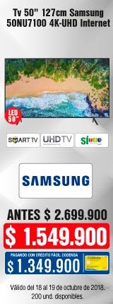AK-KT-MENU-1-TV-PP---samsung-50NU7100-Oct17