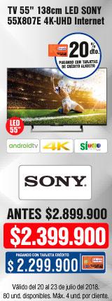 AK-KT-MENU-1-TV-PP---sony-55X807E-Oct20