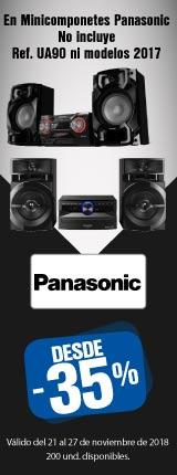 AK-KT-MENU-1-audio-PP---panasonic-Ref-seleccionadas-Nov21