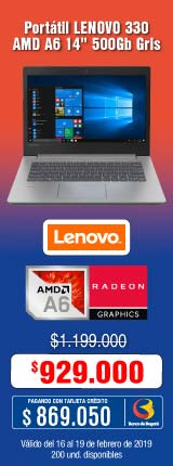 AK-KT-MENU-1-computadores y tablets-PP---Port 14' Lenovo 330 A6 Gr_feb15GC