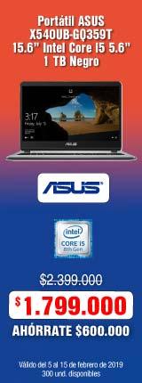 AK-KT-MENU-1-computadores y tablets-PP---Port 15.6' AsusX540UB i5 4G Ng_feb012