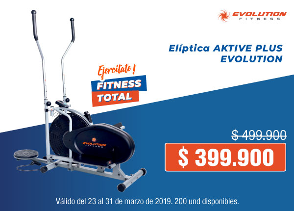 AK-KT-MENU-1-deportes-Elipticaaktiveplus-Mar23-D