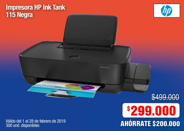 AK-KT-MENU-1-impresion-PP---MImpresora HP Ink Tank 115 Ng_feb20GC