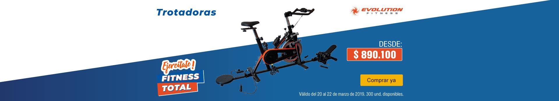 AK-KT-PPALDEPORTES-2-deportes-trotadoras-Mar20-D