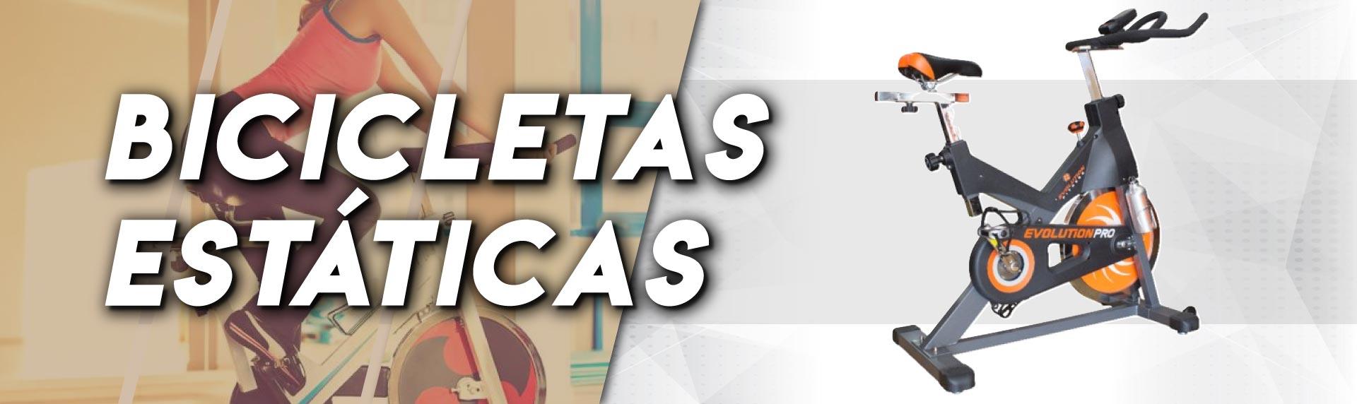 AK-KT-SUBCAT-DEPORTES-ESTATICAS-1