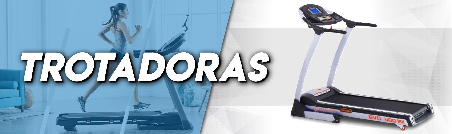 AK-KT-SUBCAT-DEPORTES-TROTADORAS-1