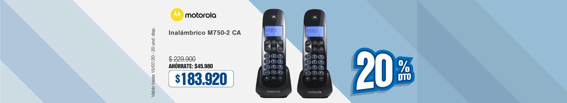 AK-KT-TELEFONIA-MOTOROLA-INALAMBRICO-11-JULIO
