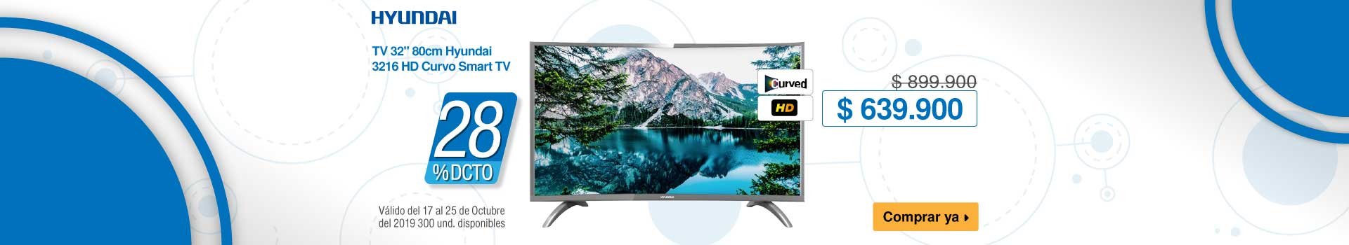 AK-KT-TV-HYUNDAI-3216-HIPER4-19OCT