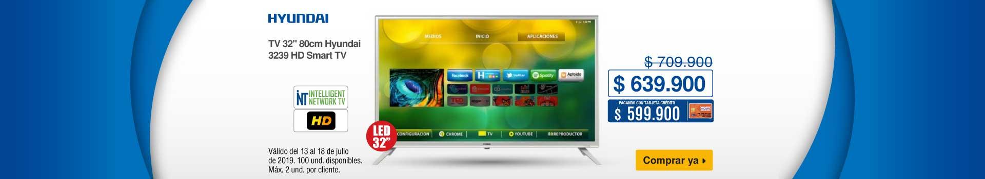 AK-KT-TV-HYUNDAI-3239-Categoria_Televisores3-13JUL
