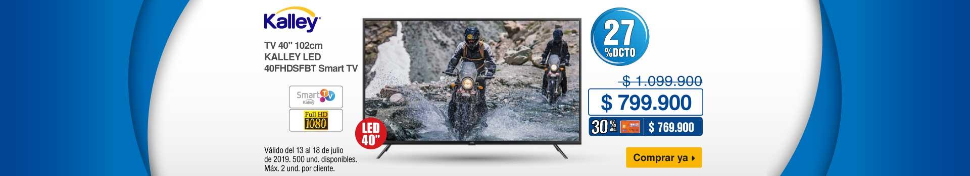 AK-KT-TV-KALLEY-40FHDSFBTIn-Categoria_Televisores1-13JUL