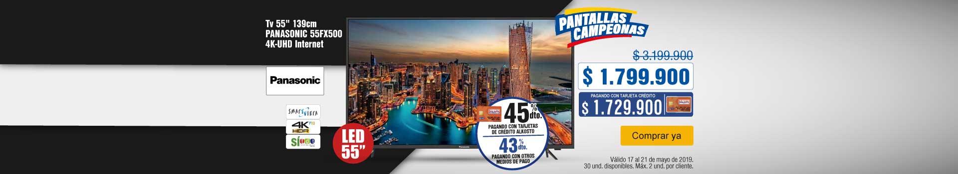 AK-KT-TV-PANASONIC-55FX500-BCAT3-17MAYO