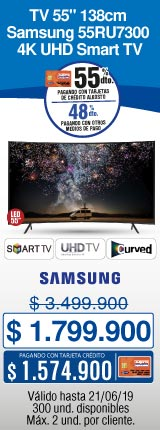 AK-KT-TV-SAMSUNG-55RU7300-MENU-17JUN