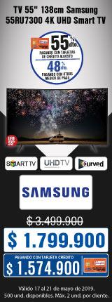 AK-KT-TV-SAMSUNG-55RU7300-MENU-17MAYO