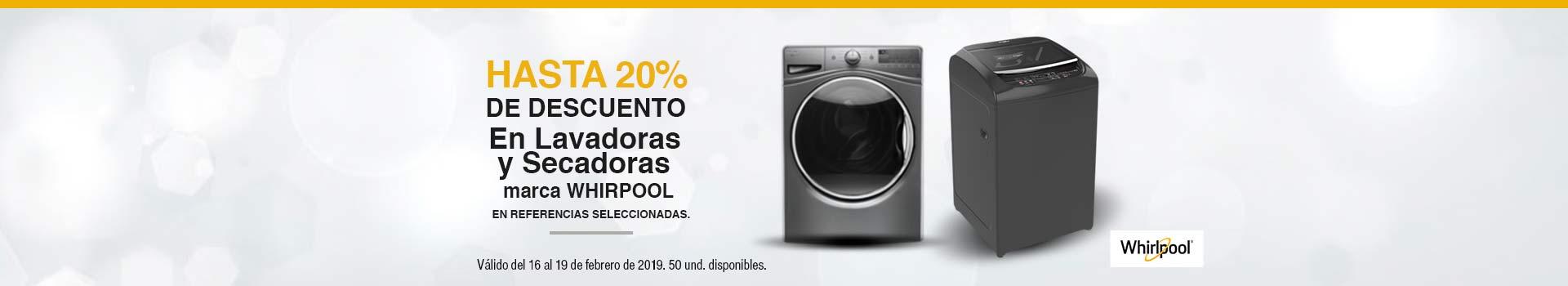 AK-KT-mayores-0-ELECT-BCAT-lavadoras-WHIRPOOL-150219