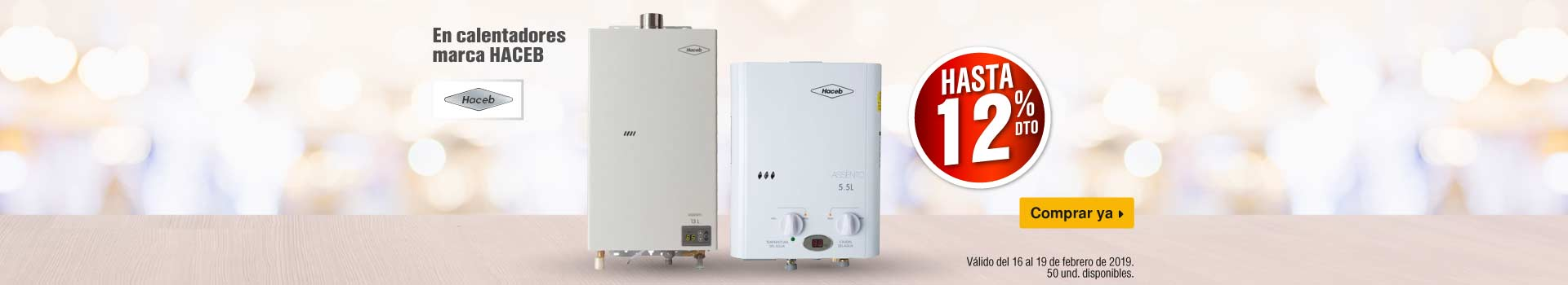 AK-KT-mayores-1-ELECT-BCAT-calentadores-150219
