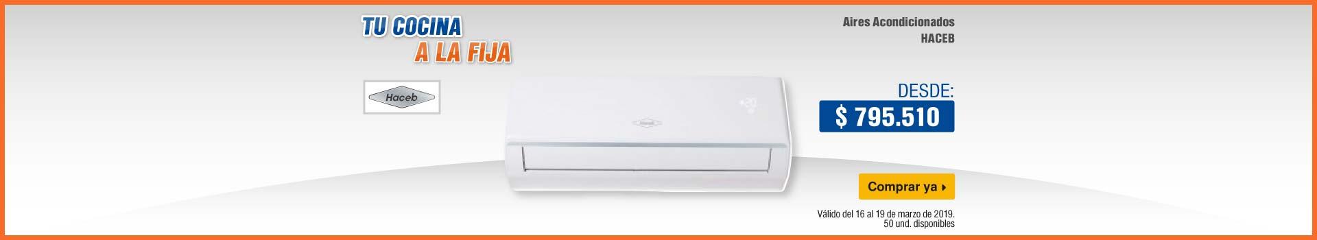 AK-KT-mayores-1-ELECT-BCAT-climatizacion-haceb-160319-2