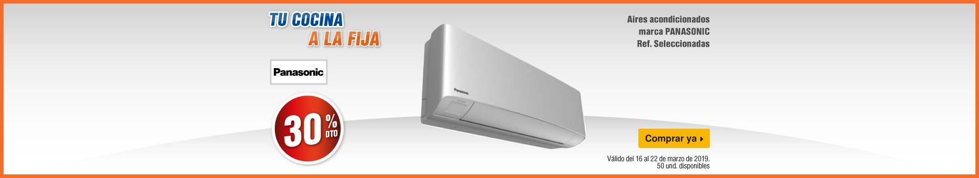 AK-KT-mayores-1-ELECT-BCAT-climatizacion-panasonic-160319