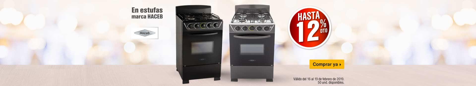 AK-KT-mayores-1-ELECT-BCAT-cocina-150219