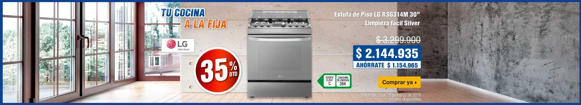 AK-KT-mayores-1-ELECT-BCAT-cocina-LG-230319-extra