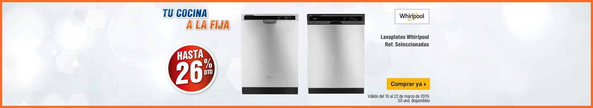 AK-KT-mayores-1-ELECT-BCAT-cocina-WHIRLPOOL-160319-3