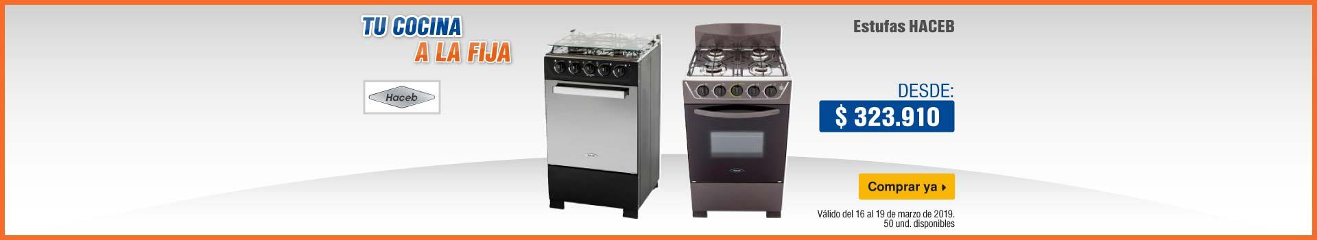AK-KT-mayores-1-ELECT-BCAT-cocina-haceb-160319-2