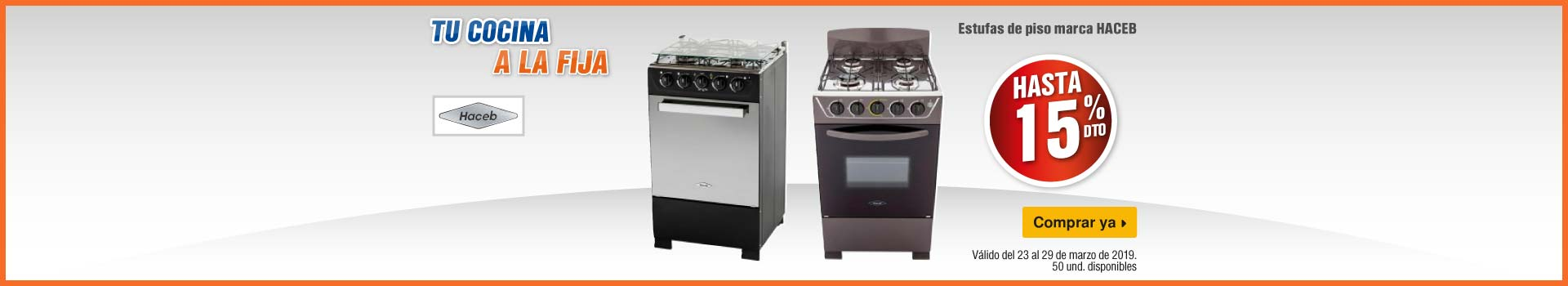 AK-KT-mayores-1-ELECT-BCAT-cocina-haceb-230319