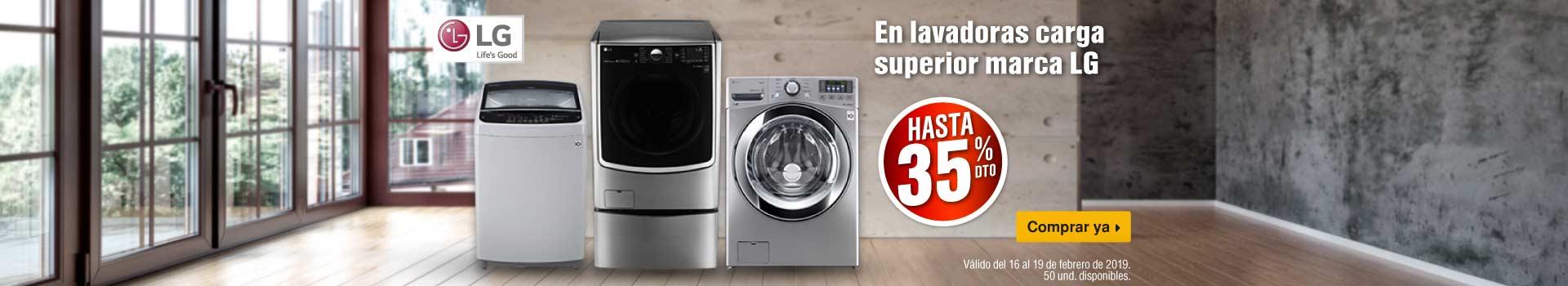 AK-KT-mayores-1-ELECT-BCAT-lavadoras-150219