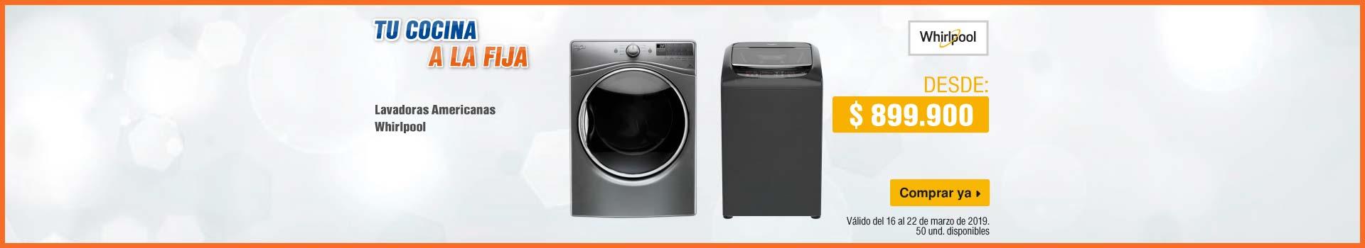 AK-KT-mayores-1-ELECT-BCAT-lavadoras-WHIRLPOOL-160319-3