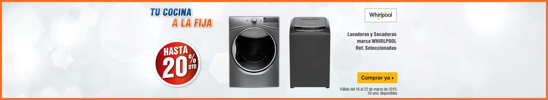 AK-KT-mayores-1-ELECT-BCAT-lavadoras-WHIRLPOOL-160319