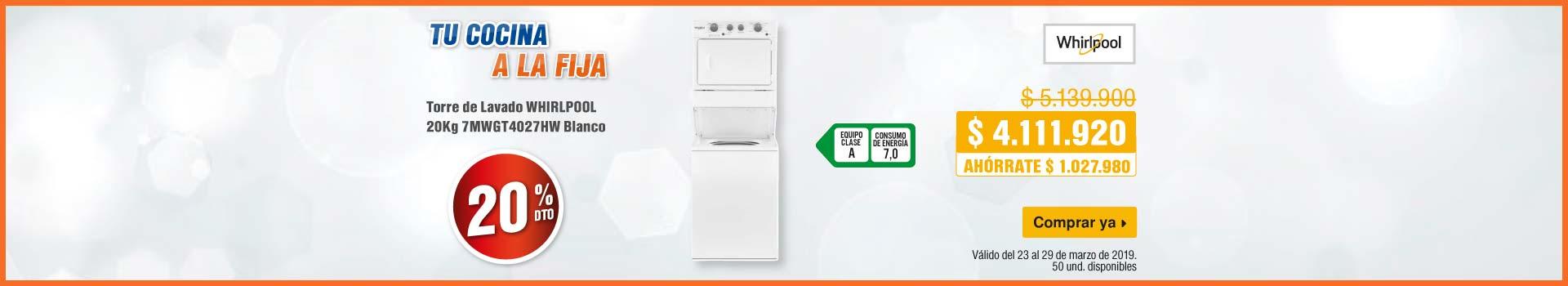 AK-KT-mayores-1-ELECT-BCAT-lavadoras-WHIRLPOOL-230319