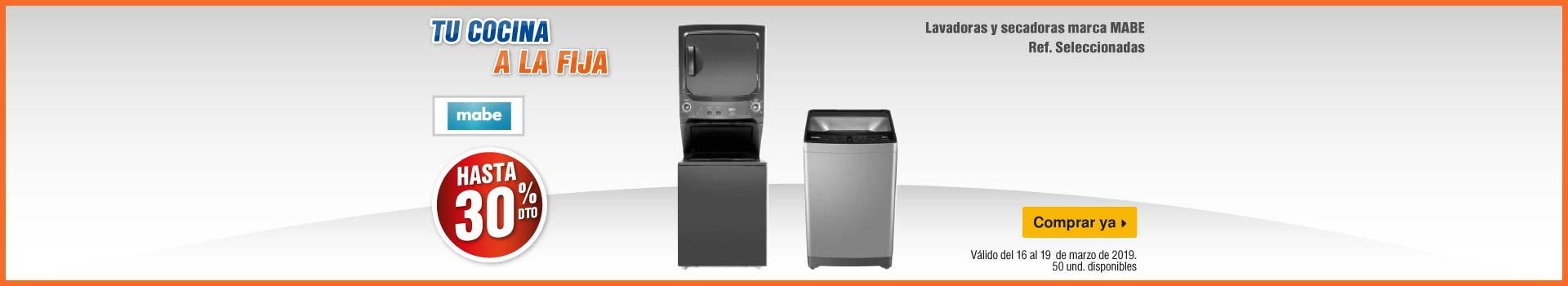 AK-KT-mayores-1-ELECT-BCAT-lavadoras-mabe-160319-2