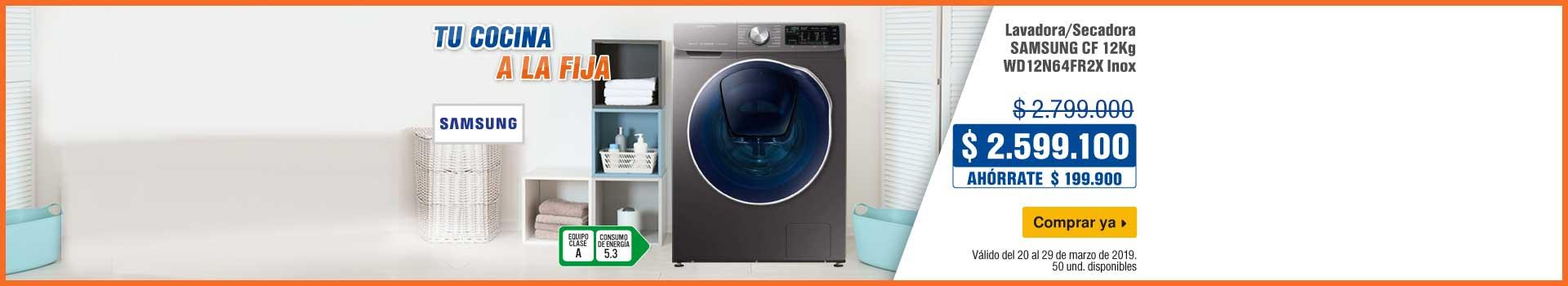 AK-KT-mayores-1-ELECT-BCAT-lavadoras-samsung-200319