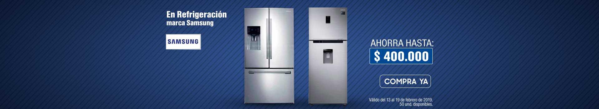 AK-KT-mayores-1-ELECT-BCAT-refrigeracion-120219