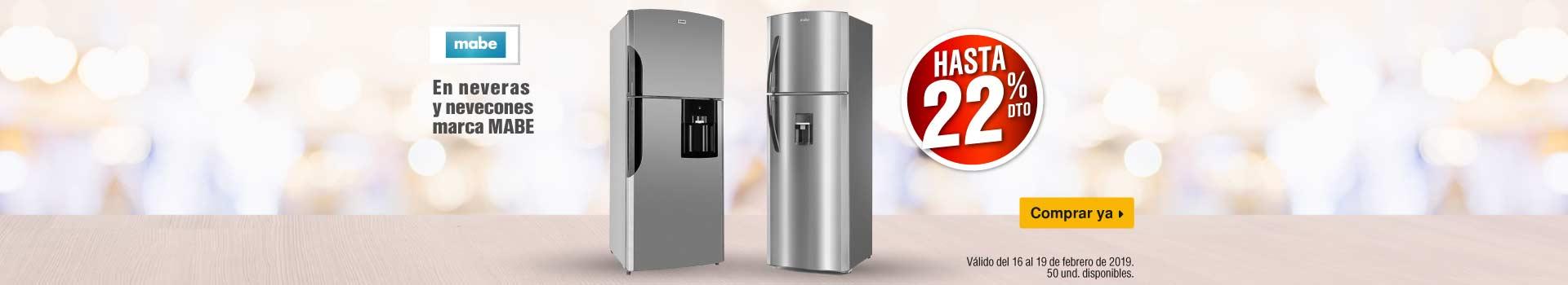 AK-KT-mayores-1-ELECT-BCAT-refrigeracion-150219