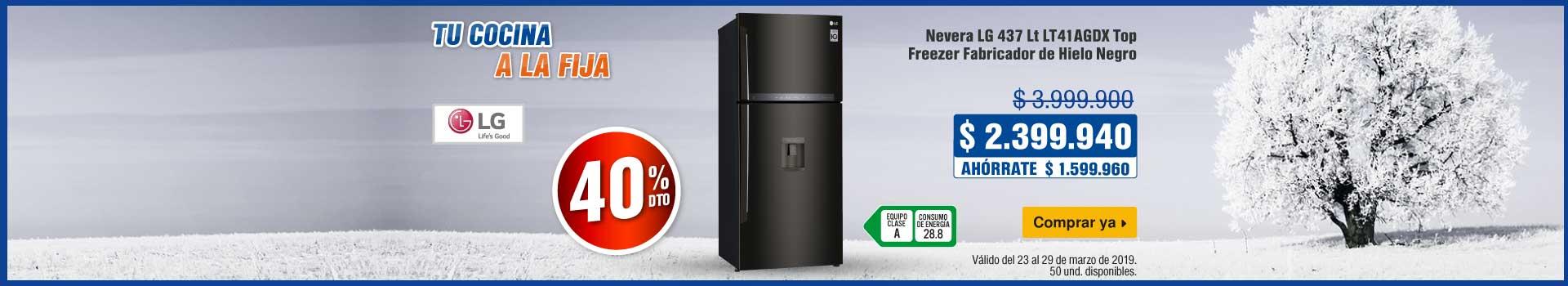 AK-KT-mayores-1-ELECT-BCAT-refrigeracion-LG-230319-extra
