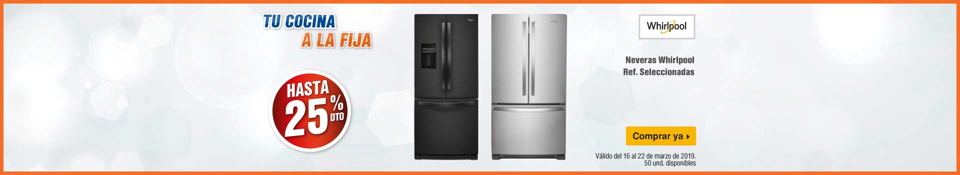AK-KT-mayores-1-ELECT-BCAT-refrigeracion-WHIRLPOOL-160319-3