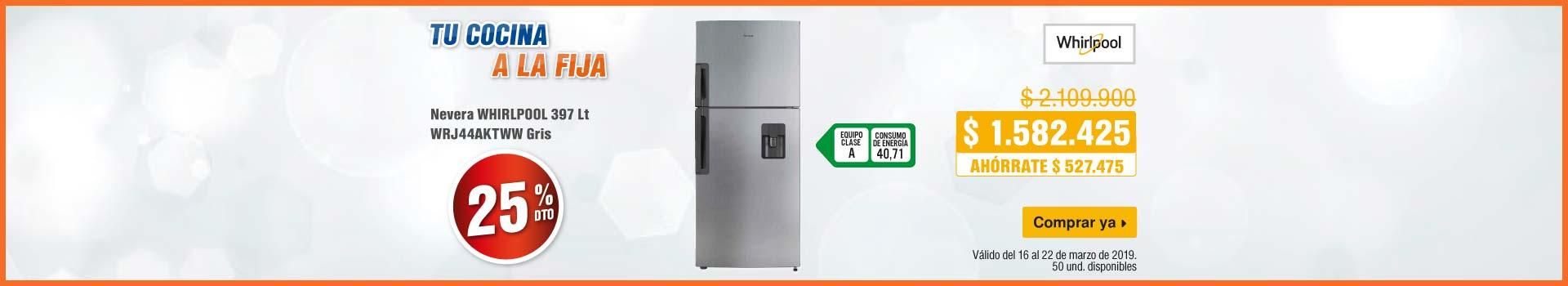 AK-KT-mayores-1-ELECT-BCAT-refrigeracion-WHIRLPOOL-160319