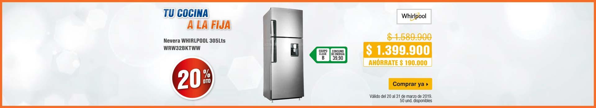AK-KT-mayores-1-ELECT-BCAT-refrigeracion-WHIRLPOOL-200319