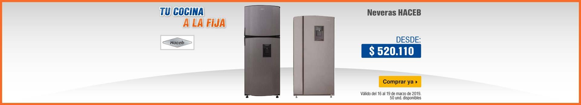 AK-KT-mayores-1-ELECT-BCAT-refrigeracion-haceb-160319-2