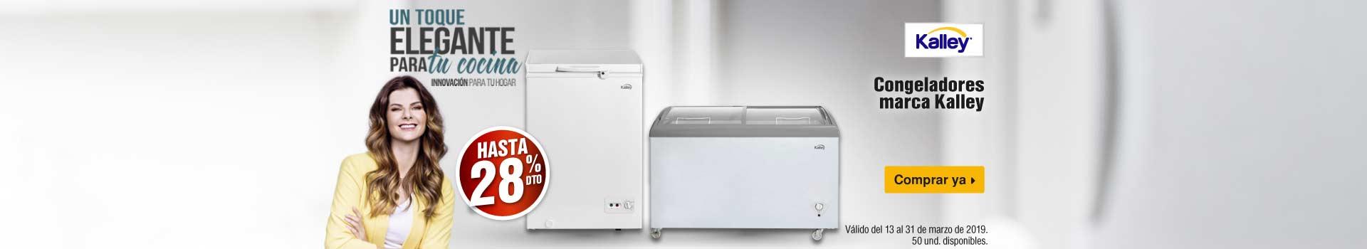 AK-KT-mayores-1-ELECT-BCAT-refrigeracion-kalley-130319